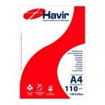 Havir-r90-a4