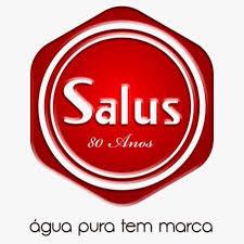 Salus Logo 2