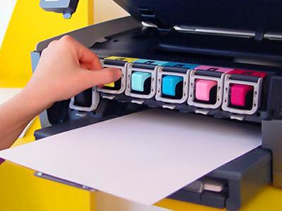 impressora sublimática