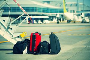 bagagem-3