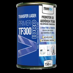 Primer-Transfix-TF300