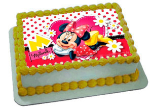 papel-arroz-minnie