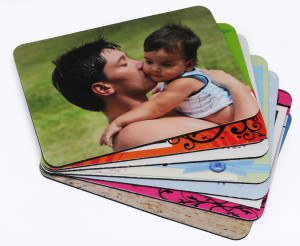 mouse-pad-sublimacao-personalizada